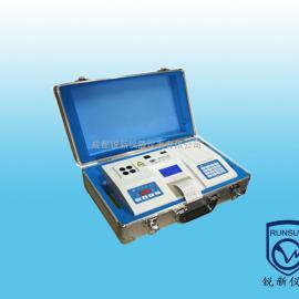5B-2C型便携型总磷测定仪