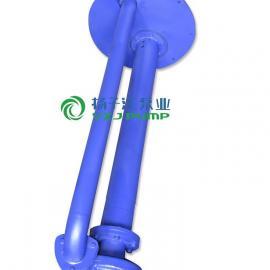 酸�A液下泵 耐酸液下泵 �饬蛩嵋合卤� 稀酸液下泵 GBY
