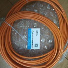 美国MTS电缆XM7TCJ0100NC