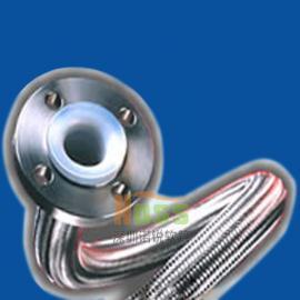 生物制药用特氟龙管 卫生级特氟龙软管