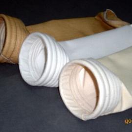 除尘布袋、除尘滤袋、玻璃纤维针刺毡、美塔斯针刺毡、拒水防油涤