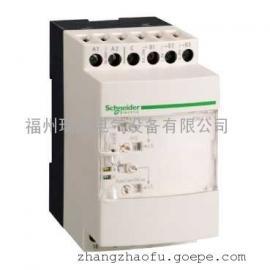 法国TE电气通用型继电器RUMC22FD带LED指示灯
