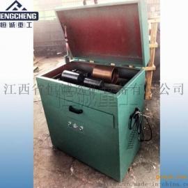 XMB-70三辊四筒棒磨机,干湿两用棒磨机,三辊四筒棒磨机价格