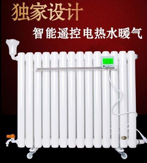 �暖器散�崞麂�制暖�馄�家用 直供暖�馄�
