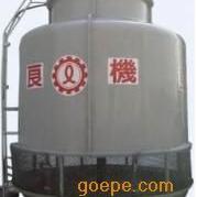 合肥常熟郑州兰州西宁良机冷却塔LBCM LRCM系列批发
