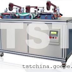 TST-C1014缝接位疲劳试验机出售