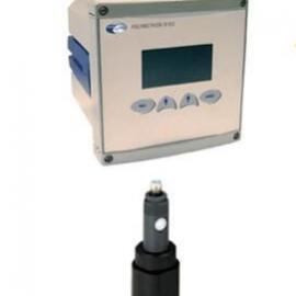 法国polymetron 9185水中臭氧分析仪