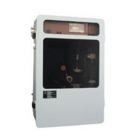 美国哈希CODmax II 铬法COD在线分析仪