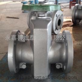 管夹阀 衬胶 GJ41X 耐磨 胶管 EPDM 天然橡胶