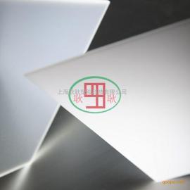 PC扩散板厂家,PC光扩散板生产加工厂家