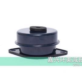 ZT型阻尼弹簧减震器风机水泵减振器隔振器