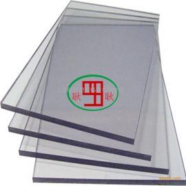 上海防静电PC板生产加工厂家