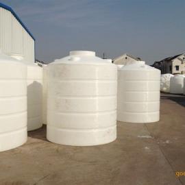 厂家直供各种规格pe塑料水箱3000L塑料桶进口材质