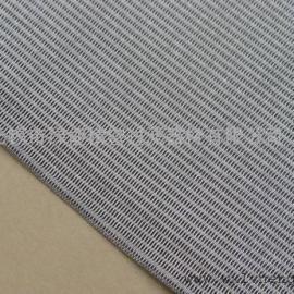 150目不锈钢平纹席型网
