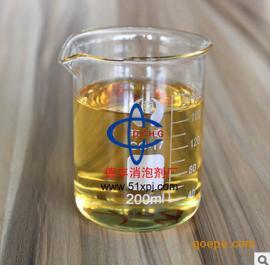 水性油漆消泡剂|德丰水性油漆消泡剂|厂家直销|环保型