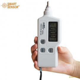 AR63A高精度数字测振仪 电机故障检测仪器