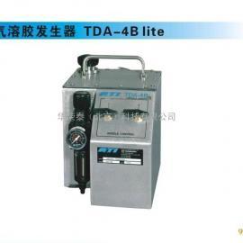 美国ATI高效过滤器检漏仪气溶胶发生器TDA-4Blite