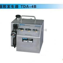 美国ATI高效过滤器检漏仪气溶胶发生器TDA-4B