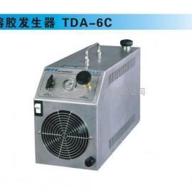 美国ATI高效过滤器检漏仪气溶胶发生器TDA-6C