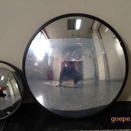 广角镜PXRGJJ2 道路弯道镜 亚克力凸面镜