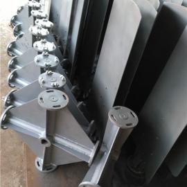 冷却塔风机供应生产厂家