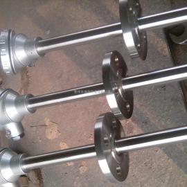 商华生产供应WRNM-431热风炉耐磨热电偶
