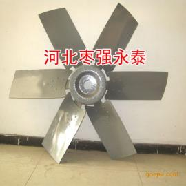 冷却塔风机风叶