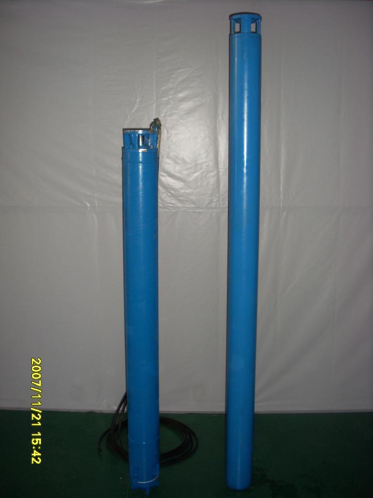 东坡卧式潜水泵现货-高压卧式潜水泵-卧式使用潜水泵大量销售