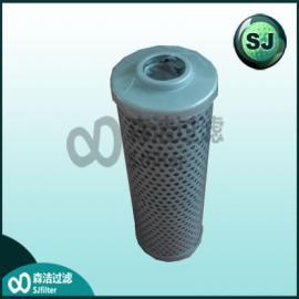 液压油滤芯HDX-25*10
