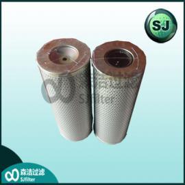 液压油滤芯HDX-100*10