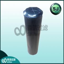 液压油滤芯HDX-400*10