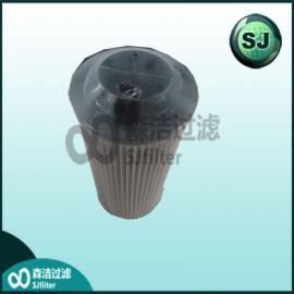 液压油滤芯HDX-160*10