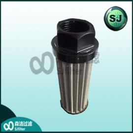 液压油滤芯HDX-63*10