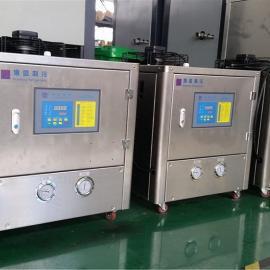 医用冷水机-南京利德盛机械有限公司