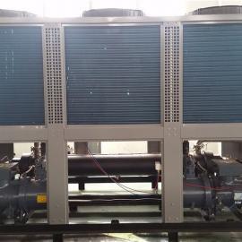 空气源热泵厂家直销
