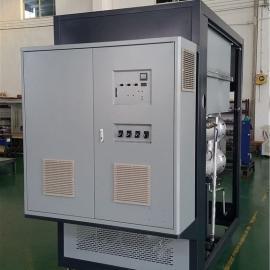 石家庄电加热导热油炉