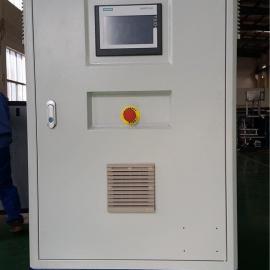 宁波模温机|宁波高温油温机厂家-利德盛机械