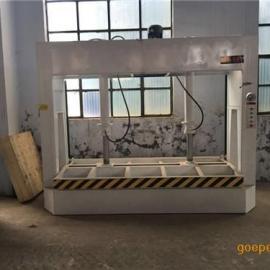 冷压机零件,冷压机,龙锦机械(多图)