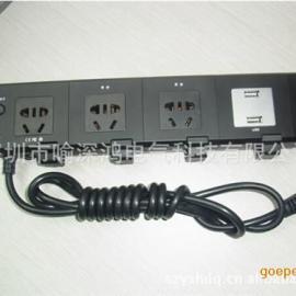 漏电保护插座供应商,喻深鸿,漏电保护插座直销