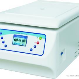 高速离心机 低温离心机 实验室离心机