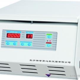 西藏实验室离心机 药业离心机