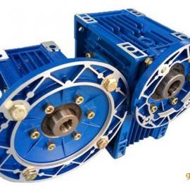 NMRV150减速机厂家报价,豆芽机减速机,蜗轮蜗杆减速器