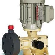 意大利道茨加�泵D-100N-90/F
