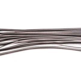 普研检测pull系列不锈钢波纹连接软管
