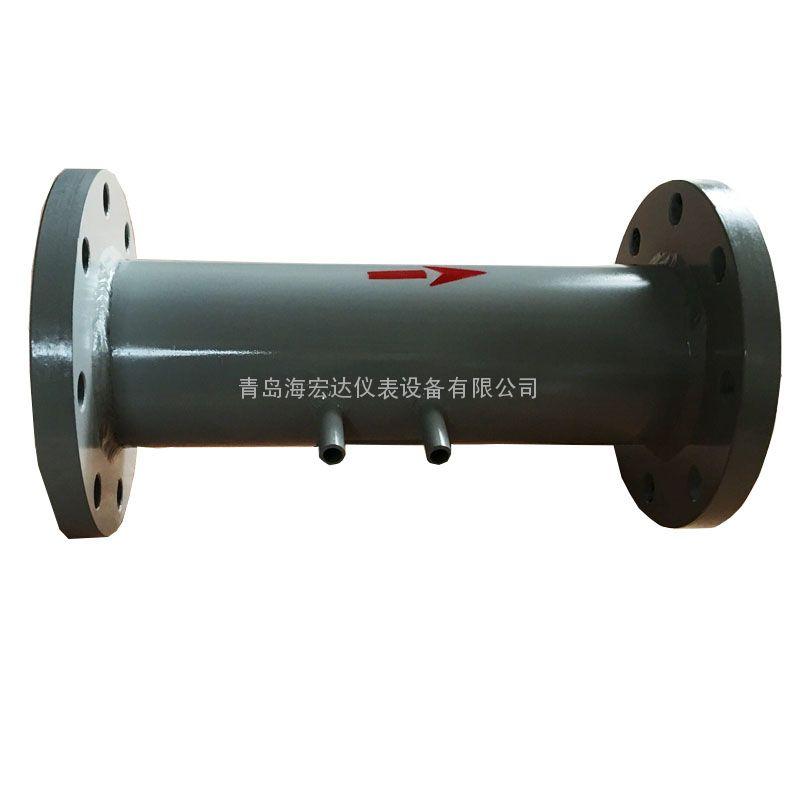 青岛焦炉煤气流量计|煤气流量计
