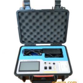 凯晟KS1-A电梯限速器测试仪,电梯限速器校验仪