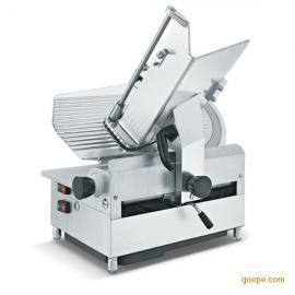 青岛切片机|浩博切片机|羊肉切片机
