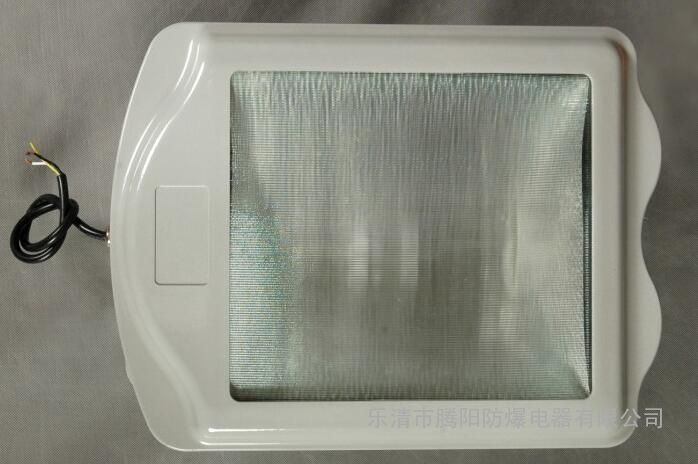 变电站NSC9700-J250防眩道路灯