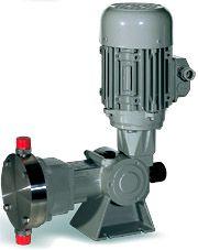 意大利道茨加药泵FM-50N-50/D12