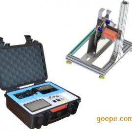 凯晟KS1-B高速电梯限速器测试仪,电梯限速器校验仪